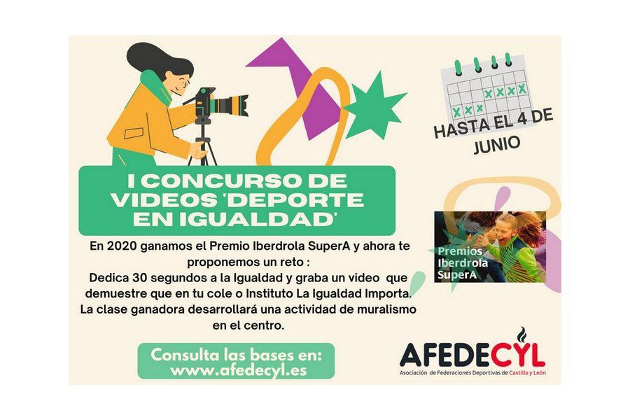 Concurso video
