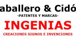 Caballero&Cidon_LOGO01
